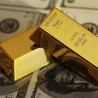 bagaimana-cara-berinvestasi-di-pasar-emas