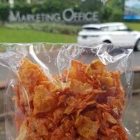 kripik-jagung