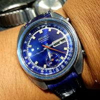 all-about-seiko-divers-part-ii---part-1