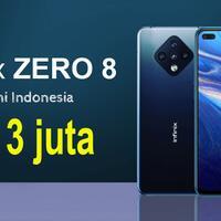 infinix-zero-8-resmi-di-indonesia-flagship-dengan-harga-3-jutaan