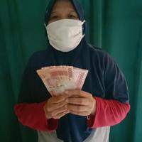 ahmad-lukman-jupiter-beri-bantuan-ke-orangtua-siswa-yang-nunggak-bayar-spp