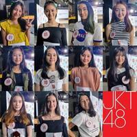 kaskus-jkt48---part-49