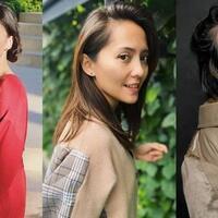 5-artis-cantik-ini-belum-juga-menikah-di-usia-30-agan-mau-nggak-nih