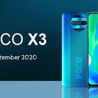 poco-x3-full-review-spesifikasi-terbaru-meluncur-september-mendatang
