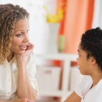 anak-jujur-sudah-pernah-hs-gimana-seharusnya-reaksi-orang-tua