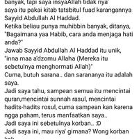 ironi-lebih-dari-separuh-muslim-di-indonesia-tak-bisa-baca-alquran