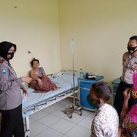 juliawati-butuh-uluran-tangan-para-dermawan-dan-relawan-untuk-pengobatan-kanker