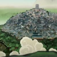 asal-mula-sejarah-avatar-wajib-tau