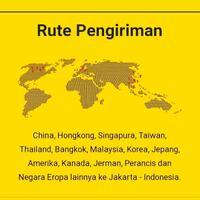perusahaan-terbesar-melayani-import-dan-export-seluruh-negara