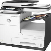 tips--mau-beli-printermacuk-cini-dulu---part-4