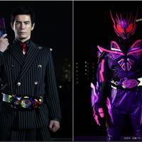 confirmed-the-first-era-reiwa--kamen-rider-zero-one-2019-2020