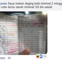 jubir-wapres-tegaskan-sertifikasi-halal-bukan-untuk-hambat-vaksin-covid-19