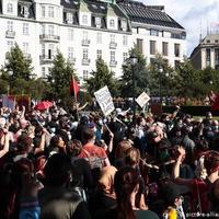 demonstran-ludahi-al-quran-di-norwegia-mui-jabar-melukai-muslim-dunia