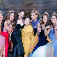 cantiknya-77-peserta-miss-grand-thailand-bukan-ladyboy-gan