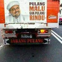 4-keyakinan-habib-rizieq-shihab-indonesia-minta-dia-dicekal-arab-saudi