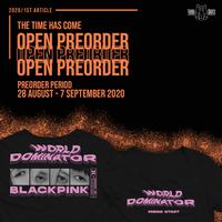 k-pop-blackpink---official-thread