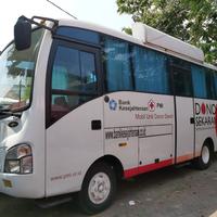 fr-donor-darah-sekaligus-silaturahmi-bareng-kaskus-regional-bekasi