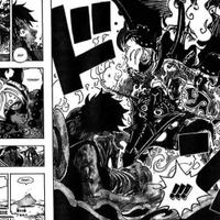 the-official-one-piece-thread---part-4-post-spoiler-delete---part-7