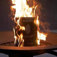 indonesia-panggil-diplomat-swedia-dan-norwegia-terkait-pembakaran-alquran