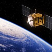 sekilas-tentang-satelit-satria-yang-akan-meluncur-pada-tahun-2023