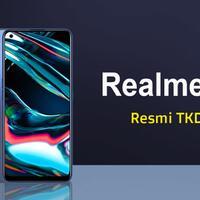 realme-7i-indonesia-review-spesifikasi-dan-harga-siap-rilis