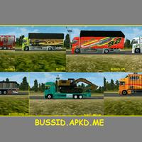 7-mod-bussid-truck-hino-500-muatan-berat-terbaru-full-anim