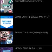 playstation-plus--store---news-free-games-discount-ps4-ps3-psvita