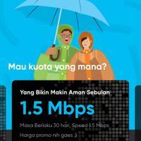 community--pengguna-internet-telkomsel-flash---rebuild----part-7
