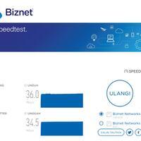 introducing-biznet-home-by-biznet-networks---part-1
