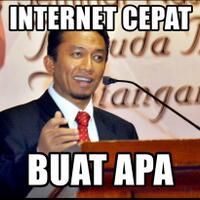 ironi-palapa-ring-tak-terpakai-saat-indonesia-kesulitan-internet