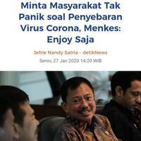 corona-ri-6-september-jumlah-kasus-makin-dekati-200-ribu