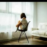 apa-yang-paling-penting-dalam-hidup--benarkah-kesepian-adalah-racun-hidup