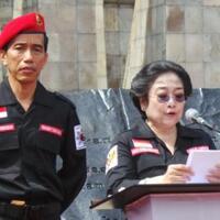 era-pak-jokowi-indonesia-kini-jadi-negara-yang-ditakuti