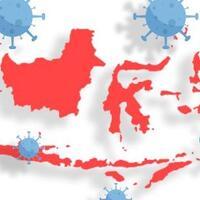 akhirnya-indonesia-benar-benar-ditakuti-dunia