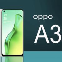oppo-a32-2020-review-harga-dan-spesifikasi-terbaru