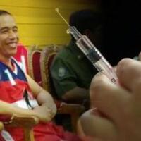 relawan-vaksin-sinovac-malah-positif-covid-19