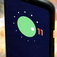 akhirnya-android-11-rilis-beberapa-ponsel-langsung-mencicipinya