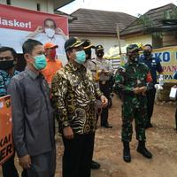 kampanye-terpadu-protokoler-kesehatan-di-pasar-rakyat-kota-pangkalan-balai