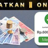 platform-andal-penghasilan-online-seluler
