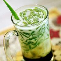 buat-apa-boba-milk-kalau-ada-cendol-milk