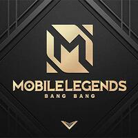 mobile-legends-ubah-logo-gimana-pendapatnya-nih