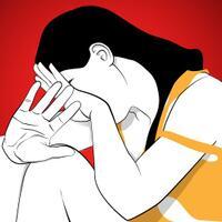 seorang-wanita-diperkosa-di-jalan-raya-anak-anaknya-diancam-dengan-senjata