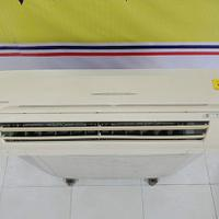 lounge-of-air-conditioning-ac-fan-heating--ventilating-system