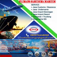 perusahaan-pengurus-import-dan-export-seluruh-dunia