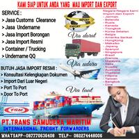perusahaan-expedisi-import-dan-export-seluruh-negara