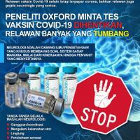 relawan-banyak-yang-tumbang-minta-tes-vaksin-covid-19-dihentikan