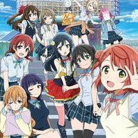 reborn-love-live-school-idol-project-series