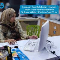 6-alasan-gue-betah--nyaman-work-from-home-ditemani-si-snow-white-hp-all-in-one-pc-24