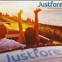 justforex-deposit--withdrawal-via-bank-lokal--100-bonus-deposit