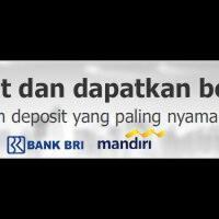 broker-forex-online-terbaik-dan-terpercaya---trade-100-bonus